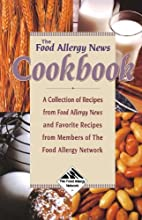 The Food Allergy News Cookbook: A Collection…