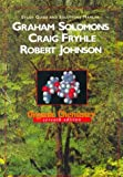 Johnson, Robert G.: Study Guide and Solutions Manual to Accompany Organic Chemistry