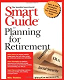 Mike Robbins: Smart Guide to Planning for Retirement