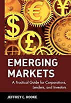 Emerging markets : a practical guide for…