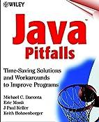 Java Pitfalls: Time-Saving Solutions and…