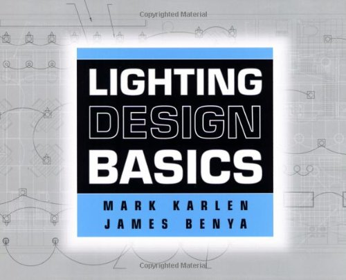 lighting-design-basics