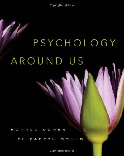 psychology-around-us