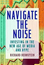 Navigate the Noise: Investing in the New Age…