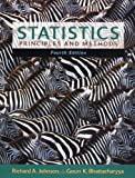 Johnson, Richard A.: Statistics: Principles and Methods
