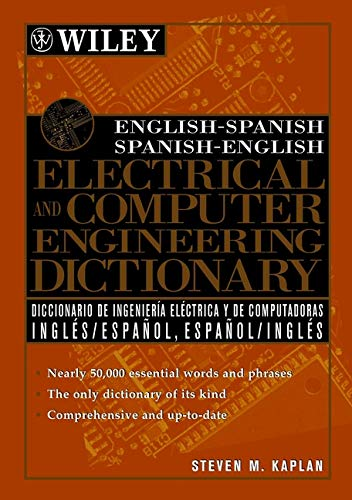 english-spanish-spanish-english-electrical-and-computer-engineering-dictionary