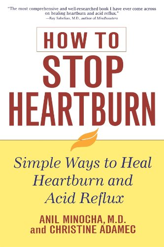 how-to-stop-heartburn-simple-ways-to-heal-heartburn-and-acid-reflux