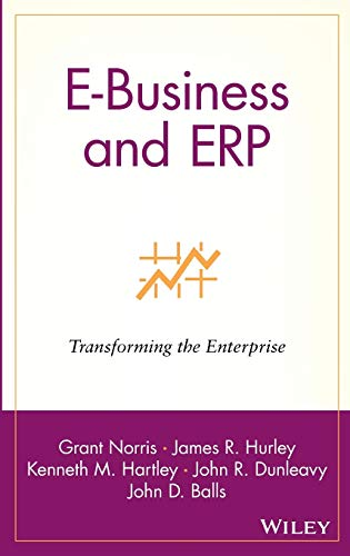 e-business-and-erp-transforming-the-enterprise