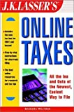 Weltman, Barbara: J.K. Lasser's Online Taxes