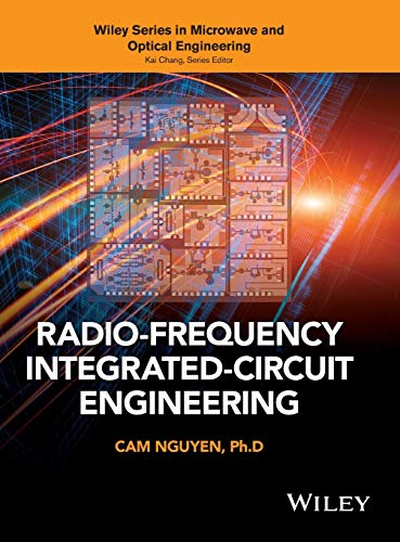 radio-frequency-integrated-circuit-engineering-wiley-series-in-microwave-and-optical-engineering