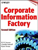 Inmon, William H.: Corporate Information Factory