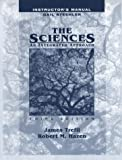 Trefil, James S.: The Sciences - an Intergrated Approach Tm 3e