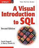 Trimble, J. Harvey: A Visual Introduction to SQL