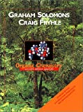 Solomons, T. W. Graham: Organic Chemistry: Upgraded