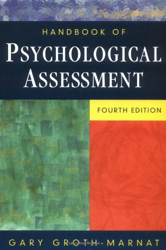 handbook-of-psychological-assessment