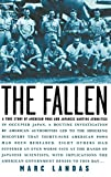 Wills, Neville R.: The Fallen: A True Story of American Pows and Japanese Wartime Atrocities