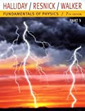 Resnick, Robert: Fundamentals of Physics: Chapters 21-44