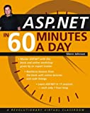Johnson, Glenn: Asp.Net in 60 Minutes a Day
