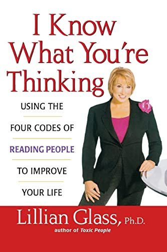 i-know-what-youre-thinking-using-the-four-codes-of-reading-people-to-improve-your-life