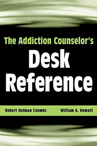 the-addiction-counselors-desk-reference