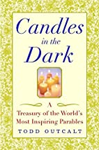 Candles In The Dark: A Treasury Of The…