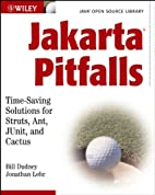 Jakarta Pitfalls: Time-Saving Solutions for…