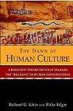 Richard G. Klein: The Dawn of Human Culture
