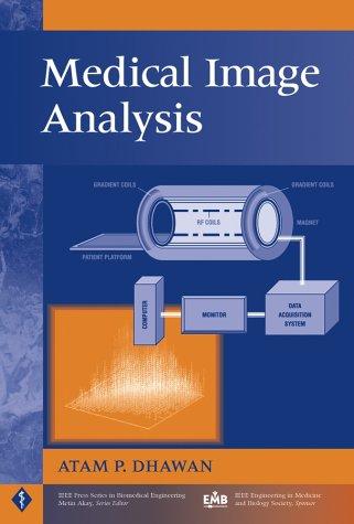 medical-image-analysis