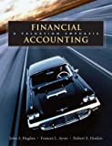 Hughes: Financial Accounting