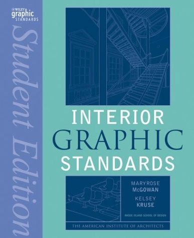 interior-graphic-standards