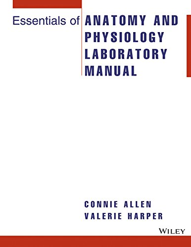essentials-of-anatomy-and-physiology-laboratory-manual