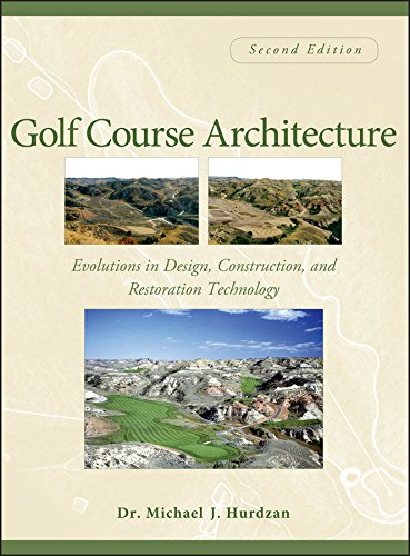 golf-course-architecture-evolutions-in-design-construction-and-restoration-technology