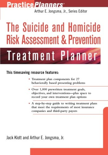 the-suicide-and-homicide-risk-assessment-prevention-treatment-planner