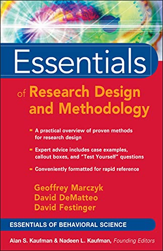 essentials-of-research-design-and-methodology