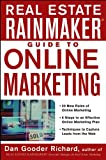 Richard, Dan Gooder: Real Estate Rainmaker: Guide to Online Marketing