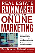 Real Estate Rainmaker: Guide to Online…