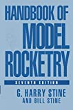 Stine, G. Harry: Handbook of Model Rocketry