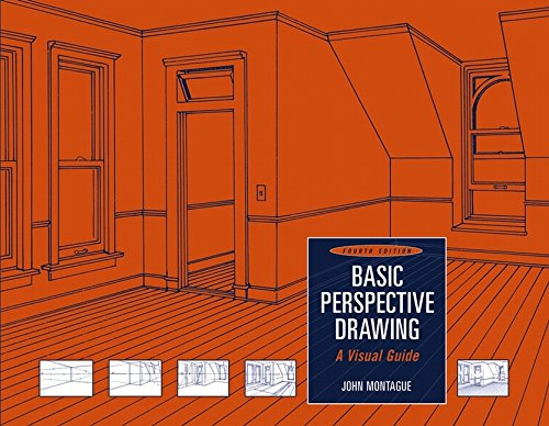 basic-perspective-drawing-a-visual-guide