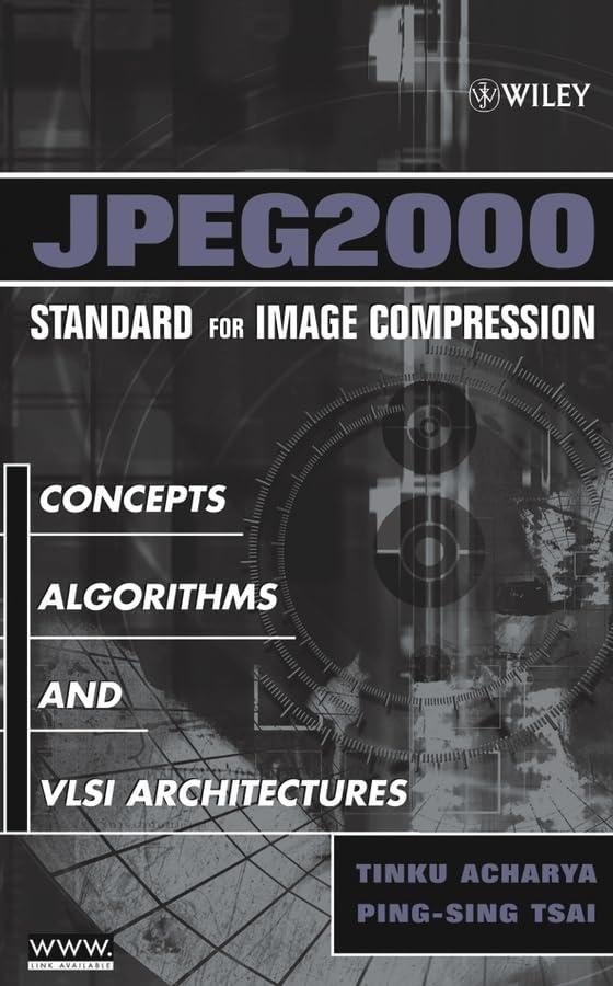 jpeg2000-standard-for-image-compression-concepts-algorithms-and-vlsi-architectures