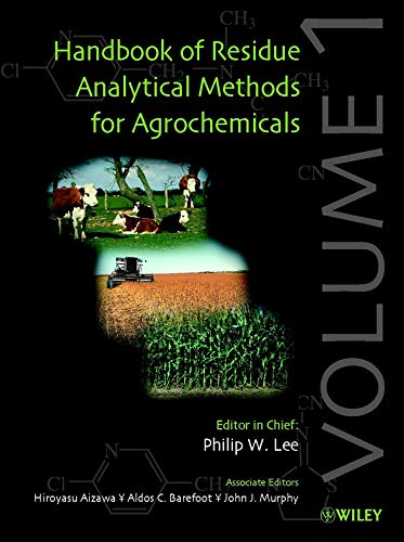 handbook-of-residue-analytical-methods-for-agrochemicals