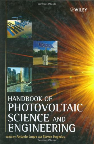 handbook-of-photovoltaic-science-and-engineering