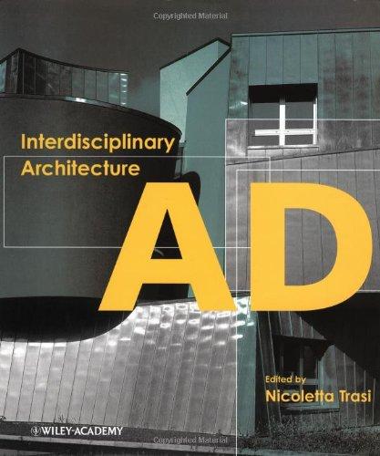 interdisciplinary-architecture