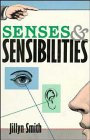 Smith, Jillyn: Senses and Sensibilities