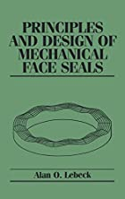 Principles and Design of Mechanical Face…