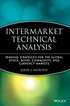 Intermarket Technical Analysis: Trading…
