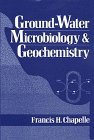 ground-water-microbiology-and-geochemistry