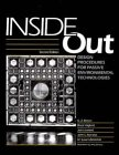Inside-Out, Design Procedures for Passive…