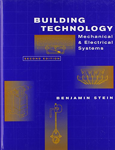 building-technology-mechanical-and-electrical-systems-2nd-edition