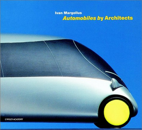 automobiles-by-architects