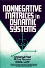 Nonnegative Matrices in Dynamic Systems…